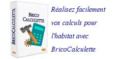 pub-bricocalculette