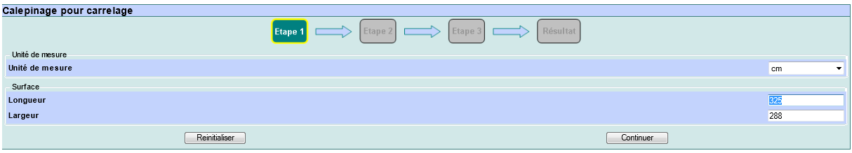 Exemple De Calepinage Avec Calepinage Pour Carrelage Blog De Logiciel Online Shareware