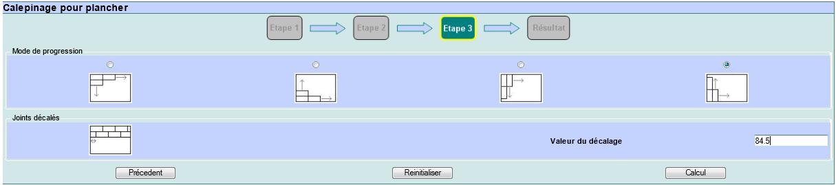 Logiciel calepinage carrelage gratuit 28 images m pr for Cherche logiciel gratuit pose de carrelage
