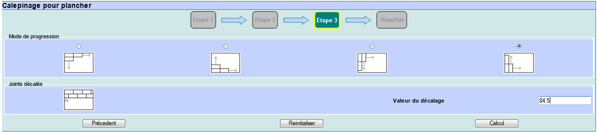 Logiciel calepinage carrelage gratuit 28 images m pr for Logiciel carrelage