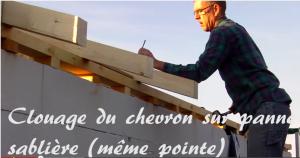 clouage-chevrons-panne-sabliere