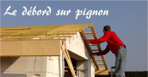 debord-pignon