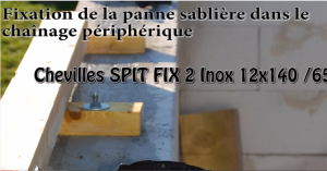 fixation-panne-sabliere