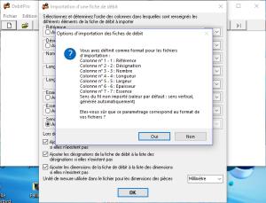 debitpro_1.6_debit_17