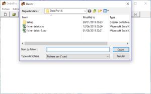 debitpro_1.6_import_2