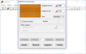 debitpro_1.6_import_5