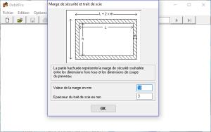 debitpro_1.6_import_6