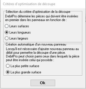 Debitpro_criteres_optimisation_2