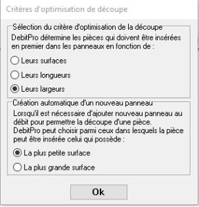 Debitpro_criteres_optimisation_4