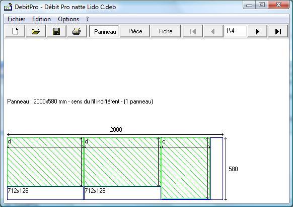 Pin logiciel plan maison gratuit best free home for Logiciel plan maison online