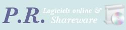 Patrice Rozet Sharewares